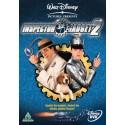 Inspector Gadget 2 [dvd] [2003]