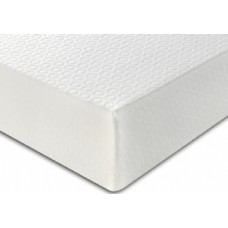 Breasley Valuepac Visco Plus Memory Foam Mattress