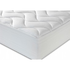 Breasley Flexcell 500 Memory Foam Mattress