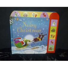 Noisy Christmas