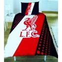 Liverpool Fc Single Bedding