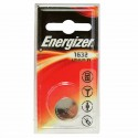 1 X Energizer Cr1632 3v Lithium Coin Cell Battery Batteries