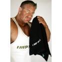 1 Rep Max Training Towel