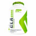 Musclepharm Cla Core - 180ct