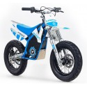 Torrot S12 48v 61cm Electric Kids Supermoto Mini Bike