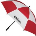 Wilson 62 Double Canopy Umbrella