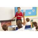 Advanced Safeguarding Children