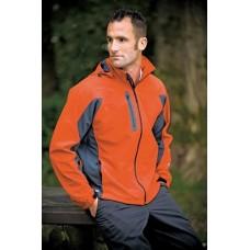 Stormtech Men's Soft Tech Bonded Shell Jacket