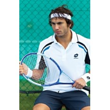 Lotto Tennis Polo Trainer Pl
