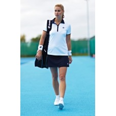 Lotto Tennis Polo Share Ladies