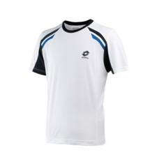 Lotto Tennis T-shirt Trainer Pl Kids