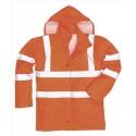 Portwest Work Wear Mens Sealtex Ultra Unlined Jacket