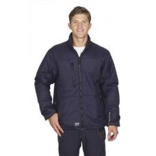 Helly Hansen Sunne Insulator Mens Jacket