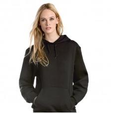 B&c Collection Hooded Sweatshirt