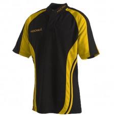 Kooga Teamwear Phase Ii Panel Match Shirt