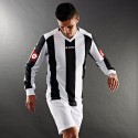 Lotto Adult's Jersey Vertigo Long Sleeve Team Football Shirt