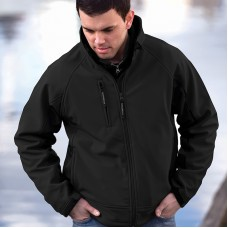Stormtech Adult's Bonded Blouson Jacket