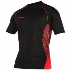 Kooga Men's Try Panel Match Rugby Shirt