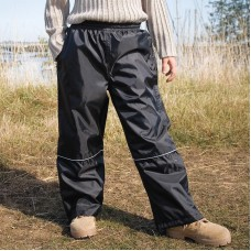 Result Children's Waterproof 2000 Pro-coach Trousers