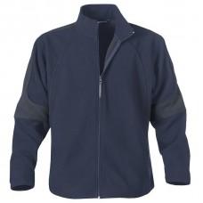 Stormtech Men's Eclipse Bonded Fleece Shell Jacket