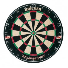 Unicorn Eclipse Professional Dart Board