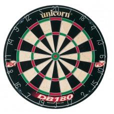 Unicorn Db180 Competition Dart Board
