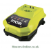 Ryobi Bcl Series One Plus Dual Chemistry Battery Charger