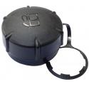Honda Fuel Cap Fits Gx100, Gc, Gcv, Gxv, Gsv P/n 17620-z0j-800