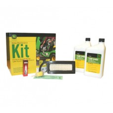 John Deere Jdlg191 Engine Service Kit