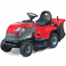Castelgarden Pdc140 Lawn Tractor (manual Gearbox)