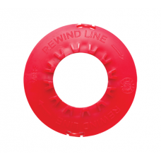 Flymo Manual Feed Spool & Line (fly031)