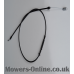Mountfield Clutch Cable For Sp180 Lawnmower