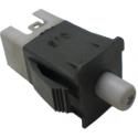 Al-ko Grassbox Safety Switch 468680