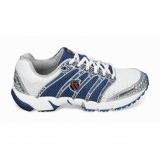 K-swiss K-ona C Ladies Running Shoes