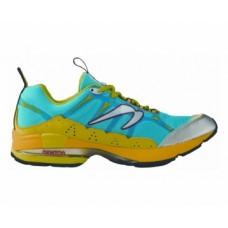 Newton Momentum Ladies Guidance Trail Running Shoes