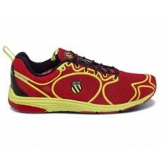 K-swiss K-ruuz 1.5 Men's Running Shoes
