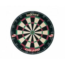 Unicorn Db180 Dart Board