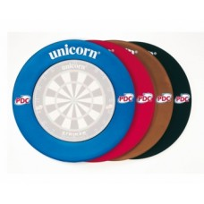 Unicorn Striker Eva Dart Board Surround