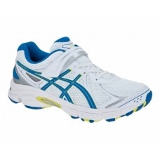 Asics Junior Gel-galaxy 6 Ps Running Shoes
