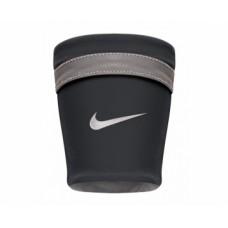 Nike Storage Band