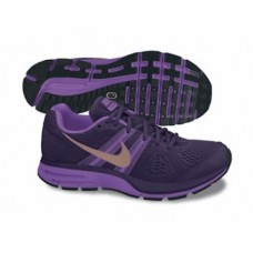 Nike Air Pegasus+ 29 Ladies Running Shoes