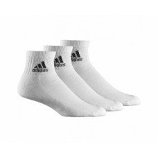 Adidas Ankle Hc Socks 3 Pack