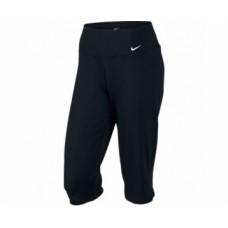 Nike Legend 2.0 Reg Dfc Ladies Capri