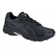 Asics Junior Gel-galaxy 6 Sl Gs Running Shoes