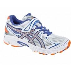 Asics Junior Gel-galaxy 6 Ps Running Shoes