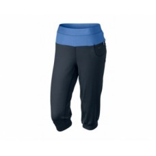 Nike Gym Loose Fit Ladies Training Capris