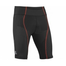 Salomon Men's Exo S-lab Short Tight