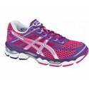 Asics Ladies Gel-cumulus 15 Running Shoes