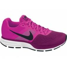 Nike Air Pegasus+ 30 Ladies Running Shoes