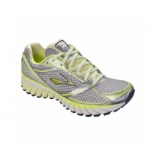 Brooks Ghost 6 Ladies Running Shoes